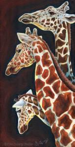 Scan3Giraffes wmk 100